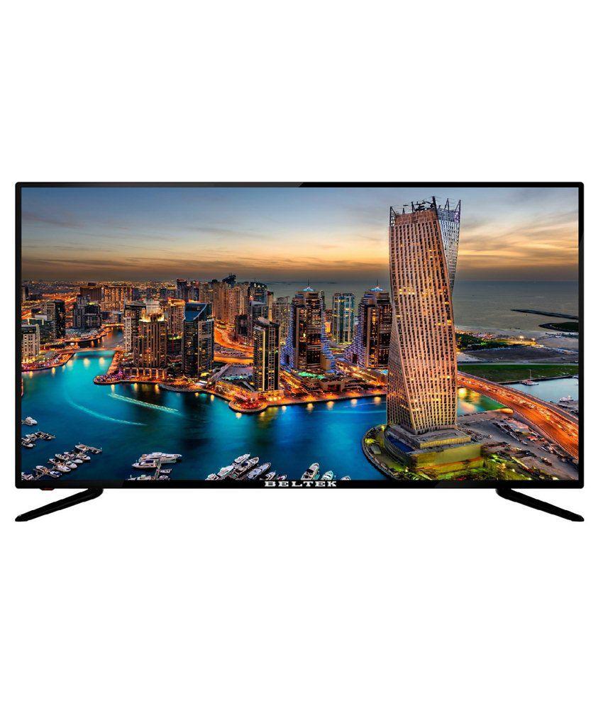 SVL SVL 42Celerio 102cm(40) Full HD LED Television 101.6 cm (40) HD Full HD LED Television