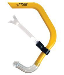 Finis Freestyler Snorkel