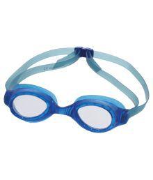 Finis Junior H2 Goggles - Blue