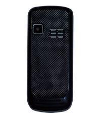 A&K GSM Black