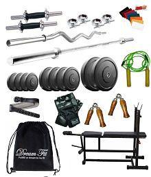 276f9c0528 DreamFIt Fitness Equipment  Buy DreamFIt Fitness Equipment Online at ...