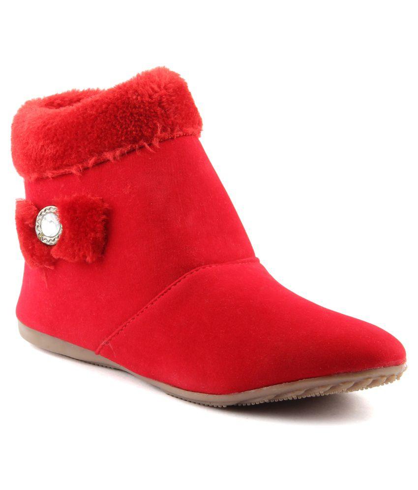ugg shoes india