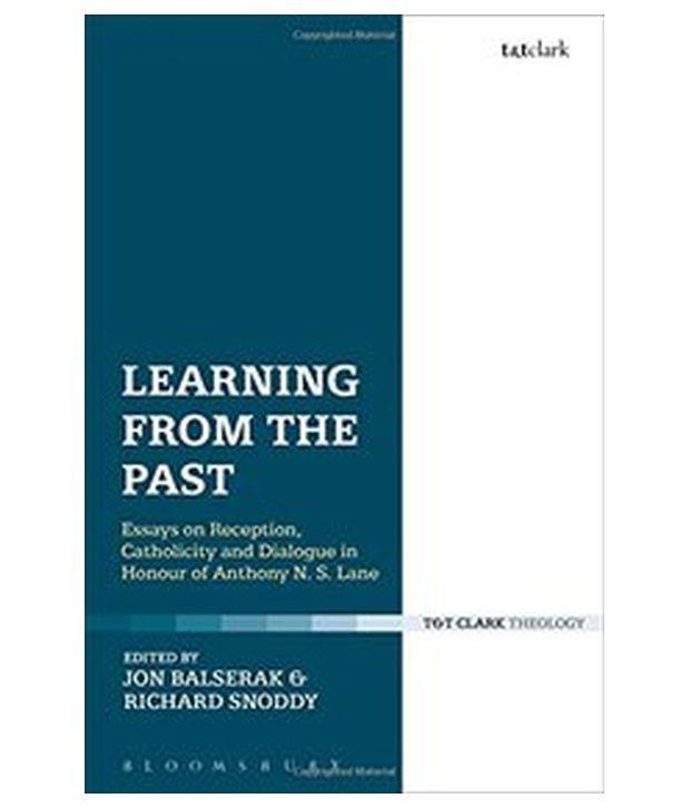 Past essays