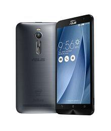 Asus Zenfone 2 ZE551ML 32GB With 4GB RAM 4G