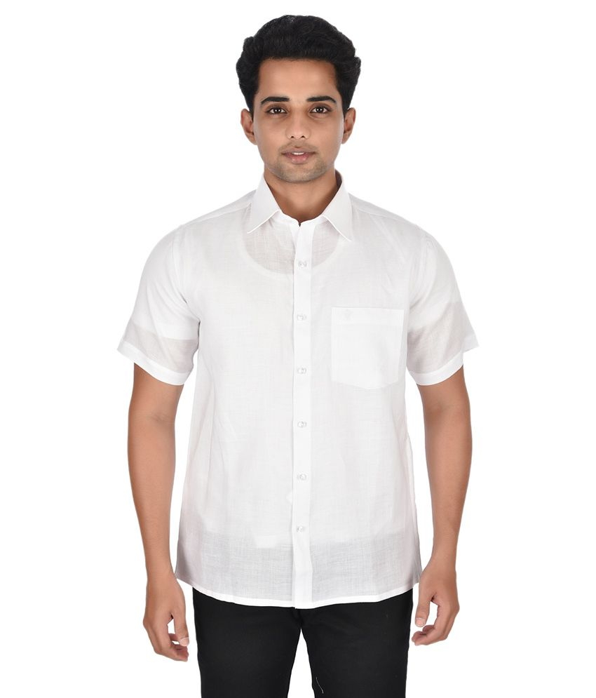 099c75185a080 Linen Shirts For Ladies India - BCD Tofu House