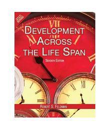 Development Across The Life Span 7Th Edition
