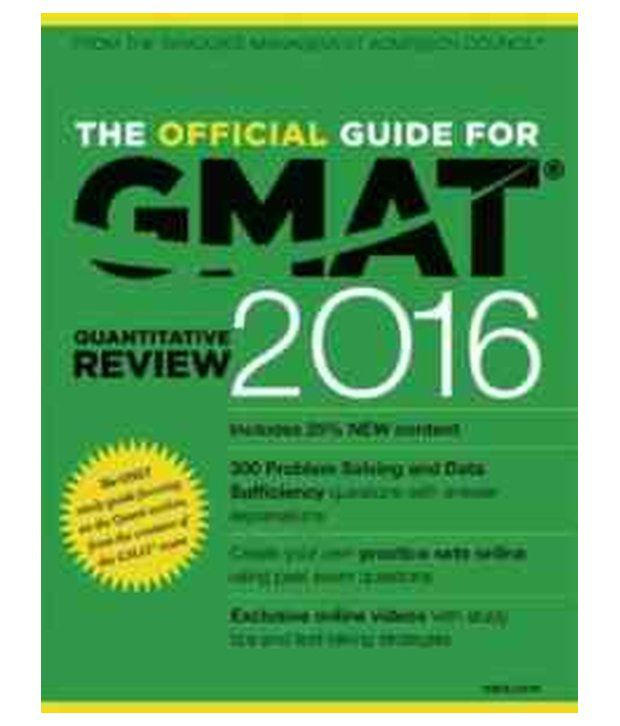 gmat official guide 13 Gmat official guide 13th edition bundle by gmac online book details:  language: english published original language unknown, edition: 13th  revised.