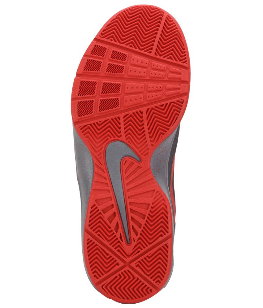 63282786d49 Nike The Overplay Viii Sports Shoes - Buy Nike The Overplay Viii Sports  Shoes Online at Best Prices in India on Snapdeal