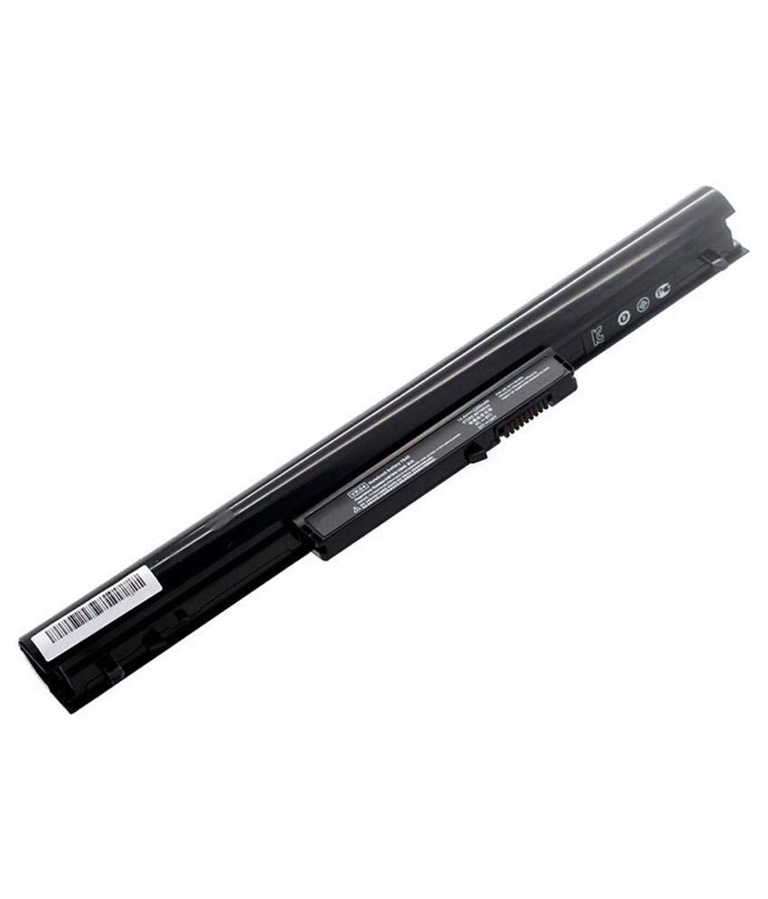Lapcare Laptop Battery for HP Pavilion 14-B004TU Sleekbook With actone mobile charging data cable