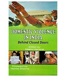 domestic violence in india causes consequences Research supported by nij and others has identified some of the causes of, and risk factors for, intimate partner violence (often called domestic violence) intimate partner violence has serious physical, psychological, economic, and social consequences block, cr how can practitioners help an.