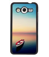 Urbanation-Printed-Back-Cover-for-SDL816277306-1-a8bf5.