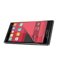 XOLO Black 1X (32GB)