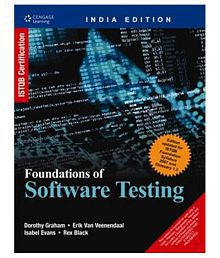 Foundations Of Software Testing Istqb Certification 3/E Pb Paperback (English) 2012