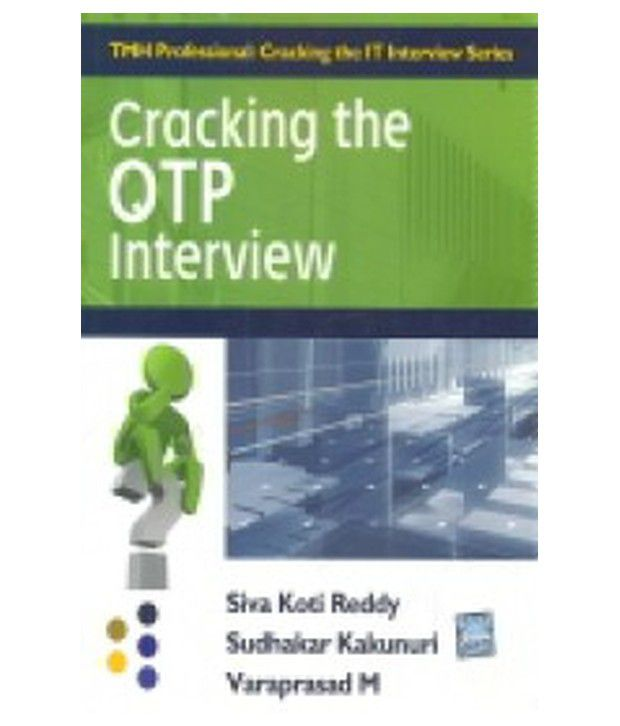 Qtp Interview Questions And Answers For Experienced Pdf