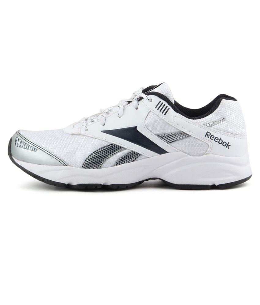75e9cd8b143 reebok white sports shoes cheap   OFF36% The Largest Catalog Discounts