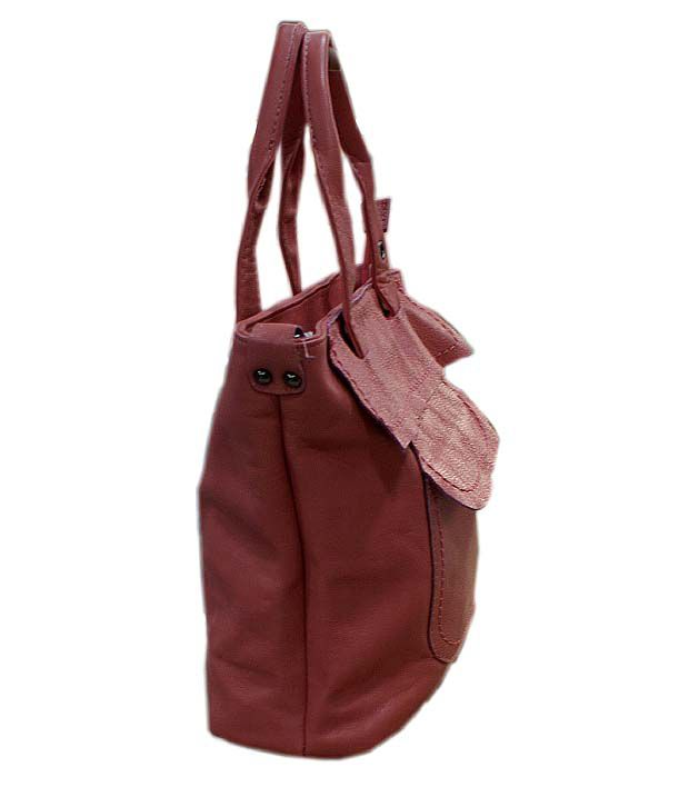 78f0c69a71 Women s Ladies stylist hand Bags   shoulder sling bags for women girls …