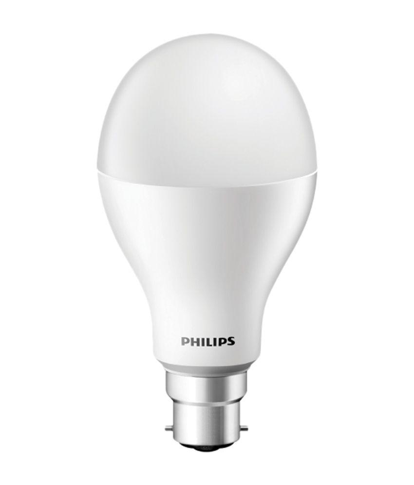 Philips-Steller-Bright-Led-Bulb-17-W