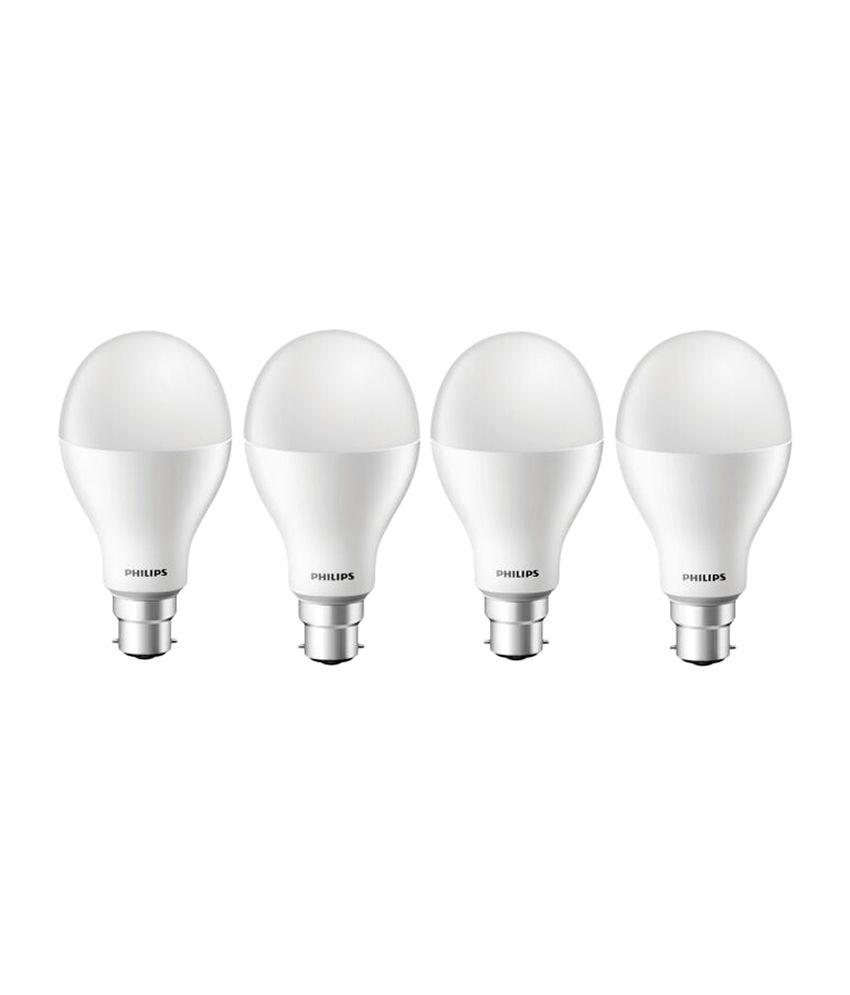 Philips-Steller-Bright-Led-Bulbs-17-W-(pack-Of-4)