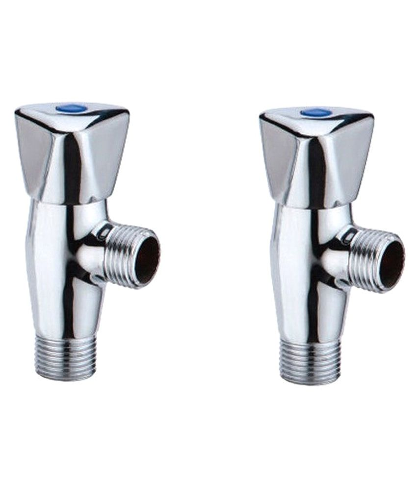 Jaquar bathroom fittings pune - Quick View