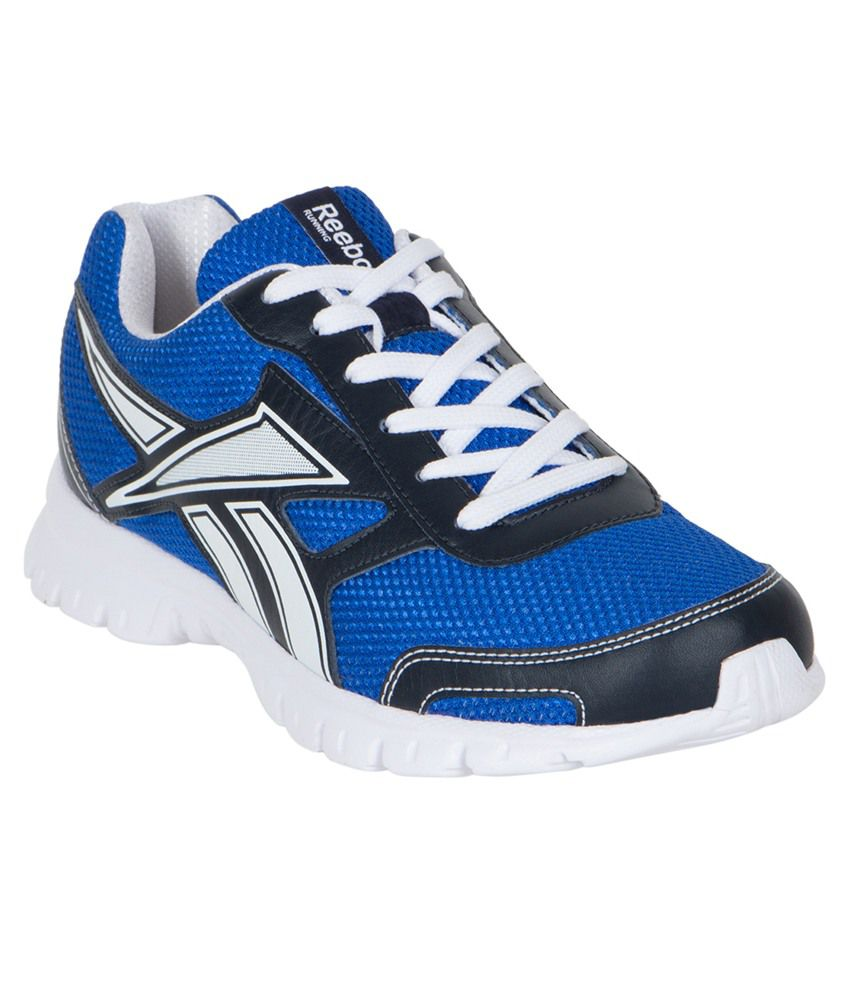 50300b045d4e buy online reebok shoes cheap   OFF59% The Largest Catalog Discounts