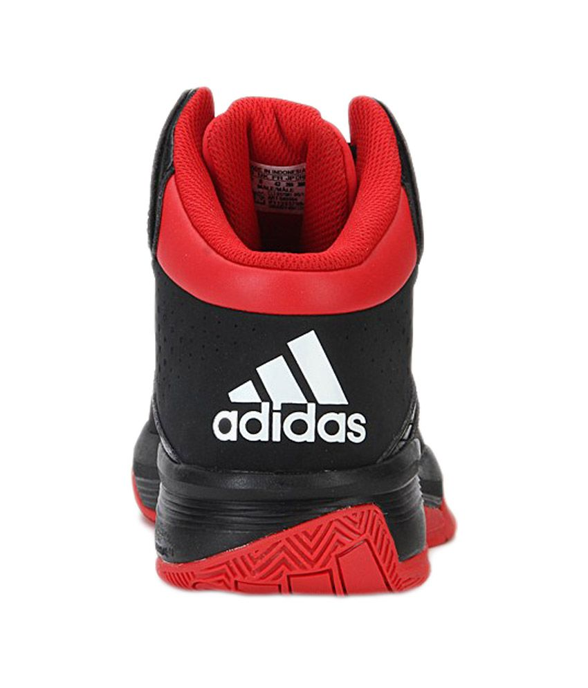 adidas basketball shoes snapdeal