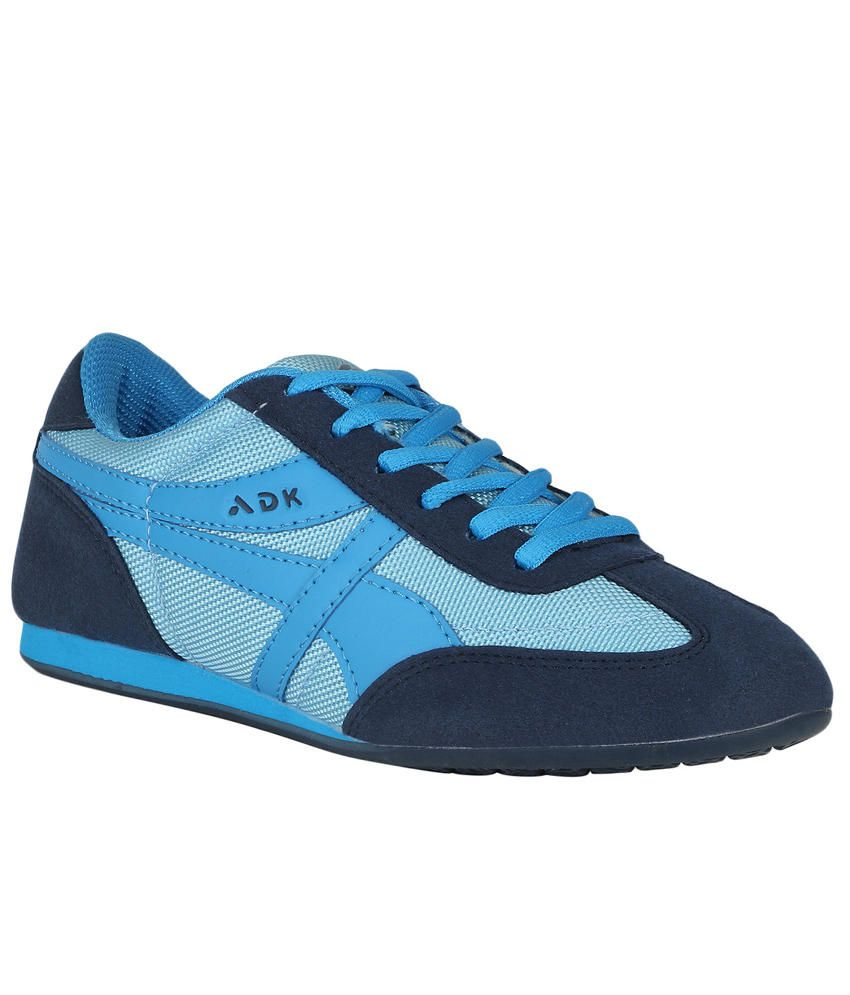 Adk Shoes Online