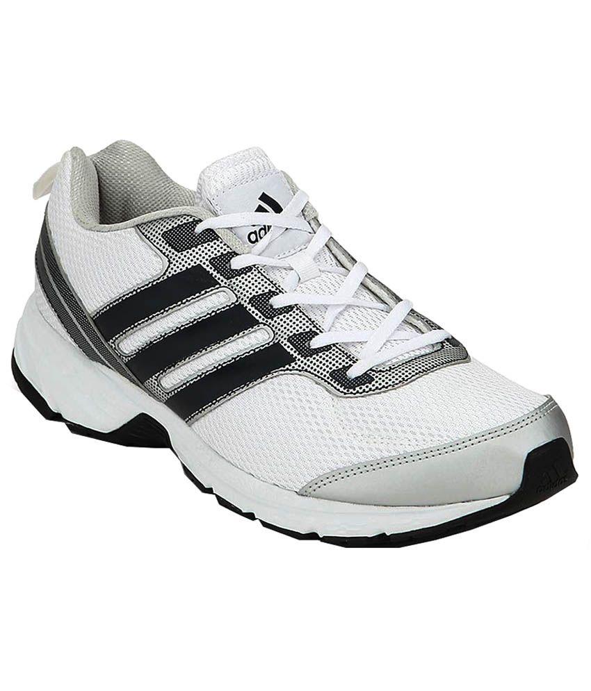 adidas bianco le scarpe sportive comprare scarpe sportive online all'adidas bianco