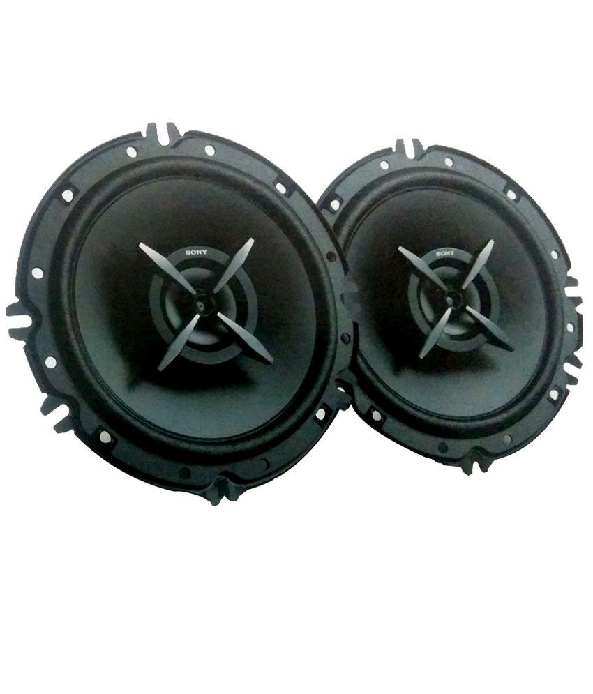 sony xs fbe mega bass speakers buy sony xs fbe mega bass speakers    price