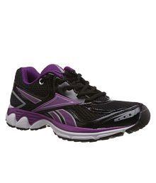 Reebok Premier Aztrec 3 Sports Shoes For Kids