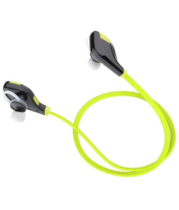 WinnerEco Best In-Ear Earphones Red Headphone Mini Earphone Cheap