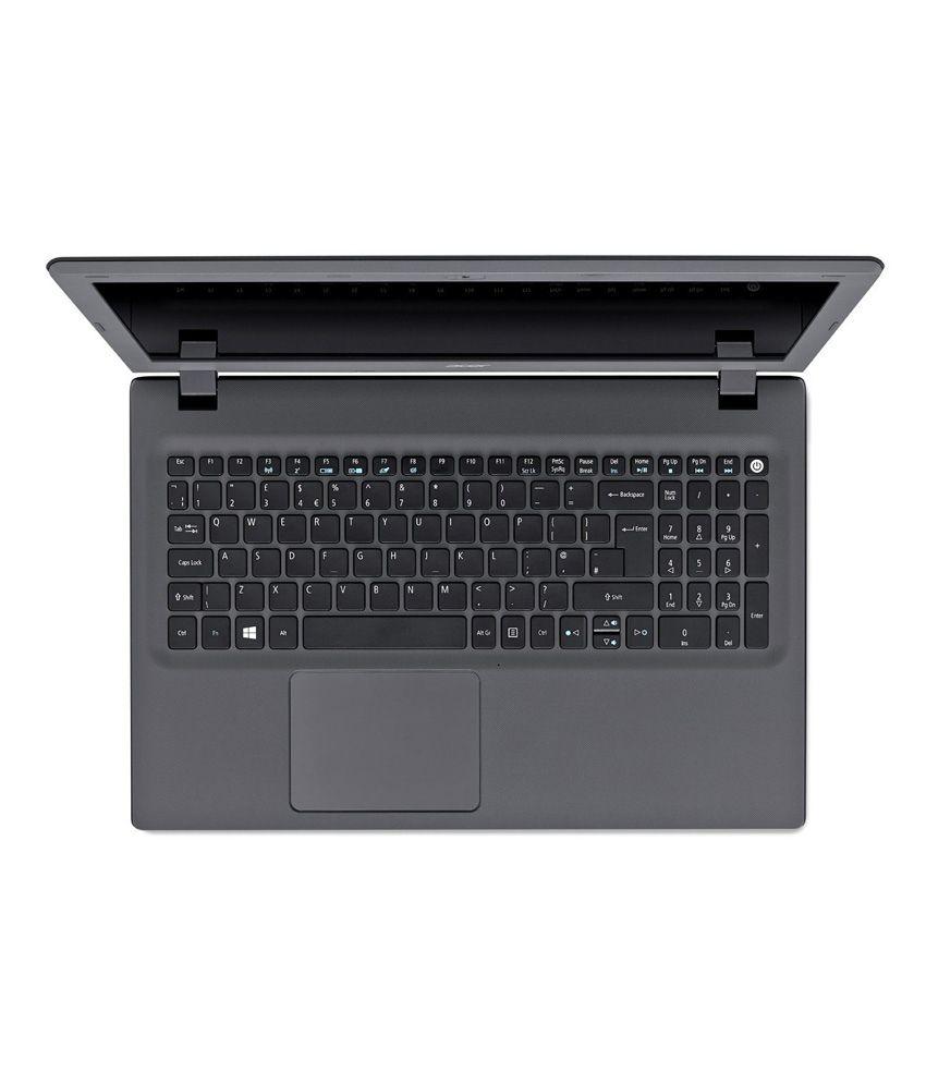 Acer-Aspire-E5-573-30L7-Notebook-(NX.MVHSI.039)