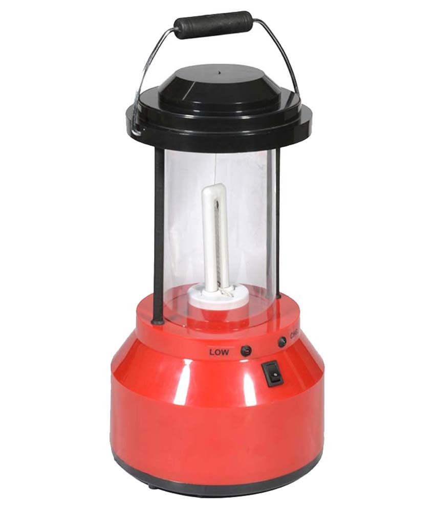 3S-Solar-10W-Red-Round-Solar-Light