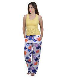 Vixenwrap Nightwear  Buy Vixenwrap Nightwear Online at Best Prices ... 88c4a9764