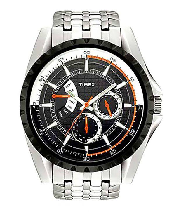 timex men watches best watchess 2017 timex t2m430 men s watch at