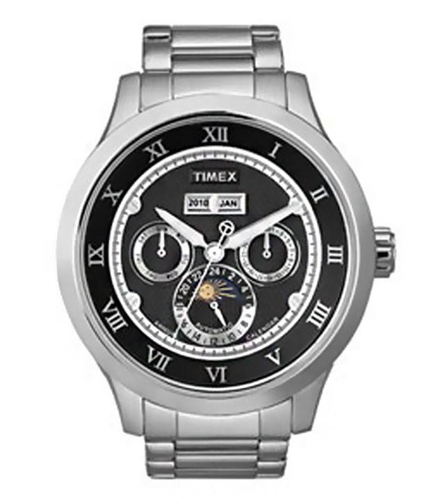 timex t2n293 men s watch buy timex t2n293 men s watch online at timex t2n293 men s watch