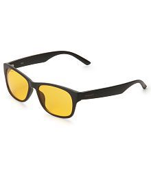 Fastrack Sunglasses For Women With  fastrack sunglasses fastrack sunglasses online for men