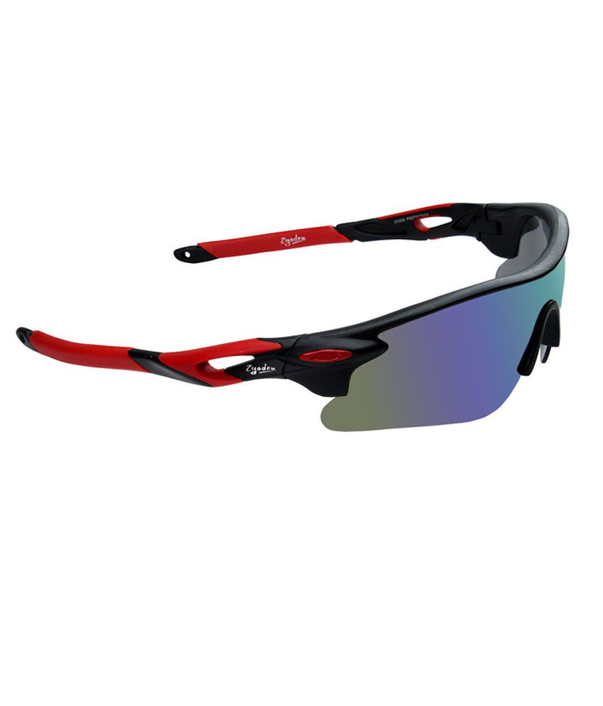 d49b42c1f42 buy sports sunglasses