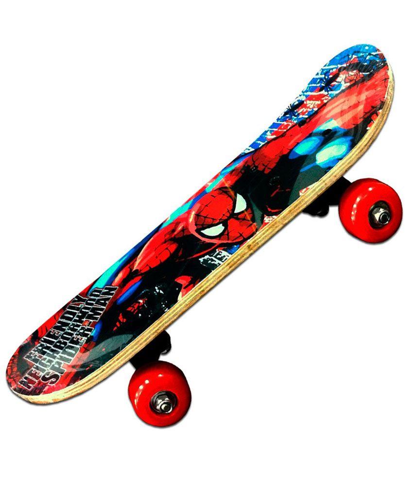 Skateboard Games For Kids For Free