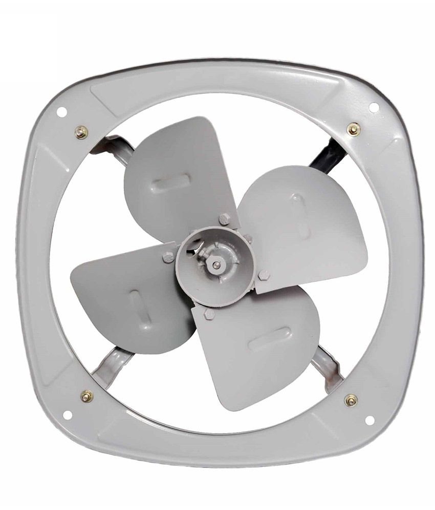 electra 230 electra 9 inches exhaust fan white snapdeal price deals at snapdeal electra 230. Black Bedroom Furniture Sets. Home Design Ideas