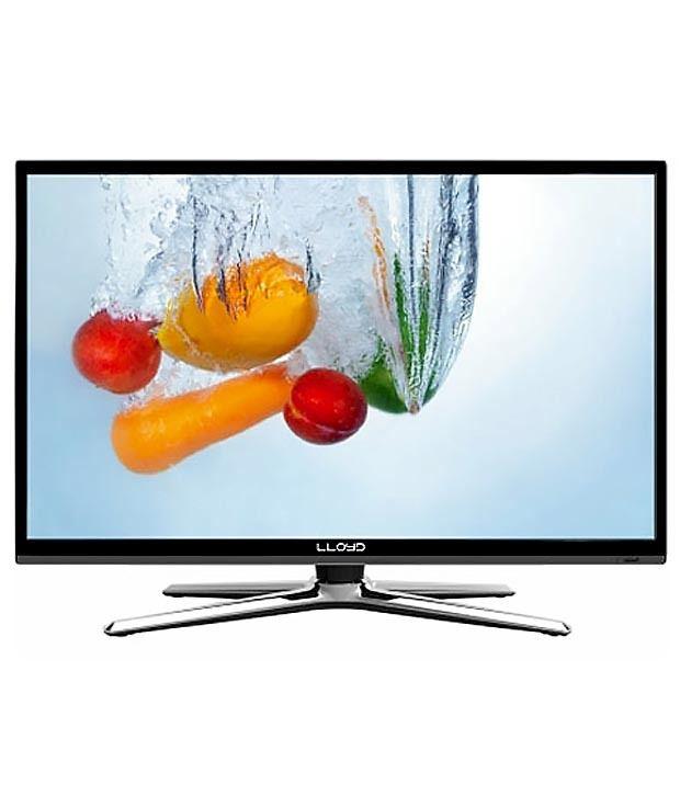 Lloyd L32FNT 81 cm (32) Full HD LED Television
