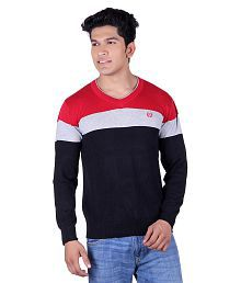 Mens Sweaters: Buy Sweaters for Men Online at Best Prices UpTo 50 ...