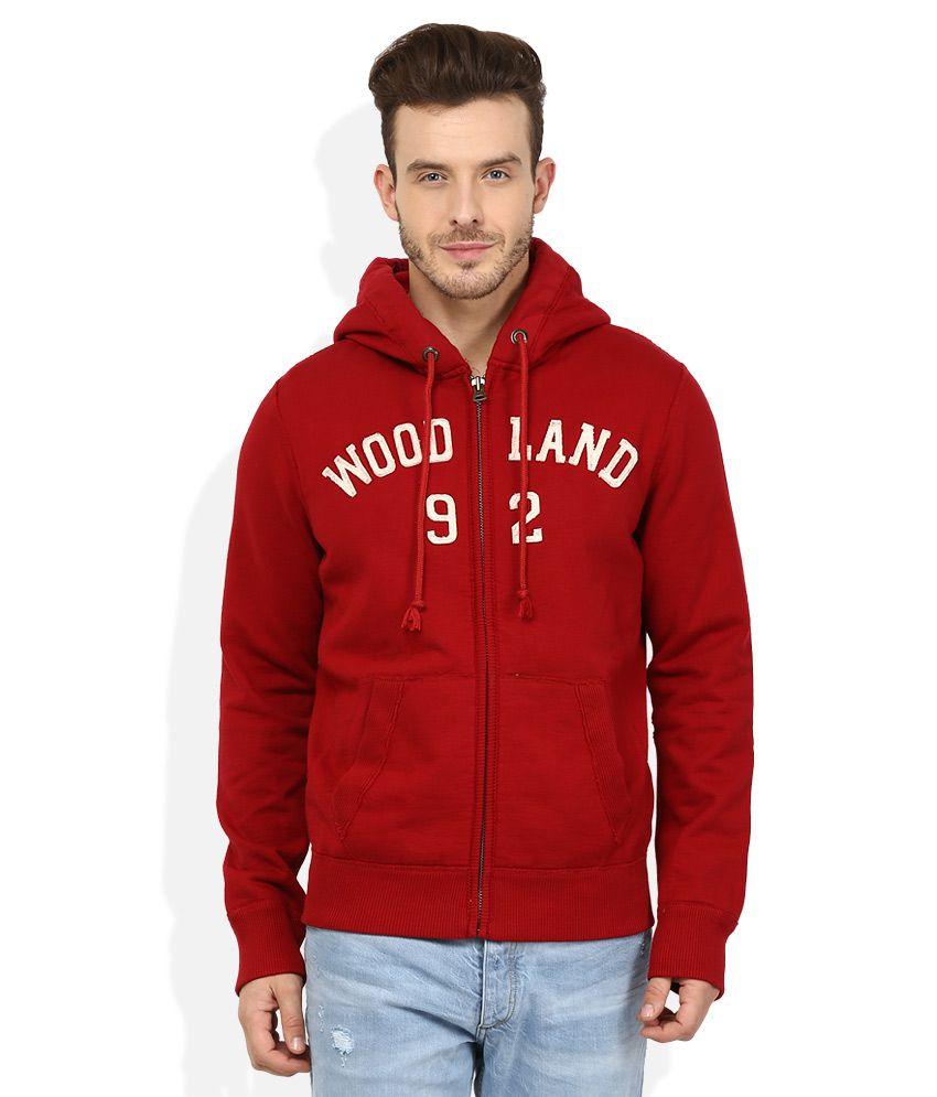 a081eb6e8f8 Sweatshirts And Hoodies Online India - Nils Stucki Kieferorthopäde