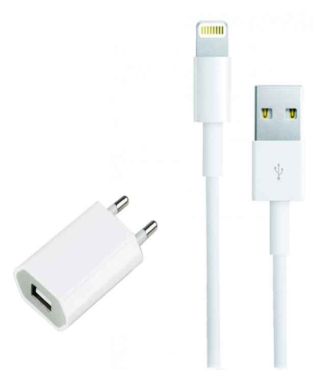iphone charger cost havein usb charger for apple iphone 5s white buy 1015