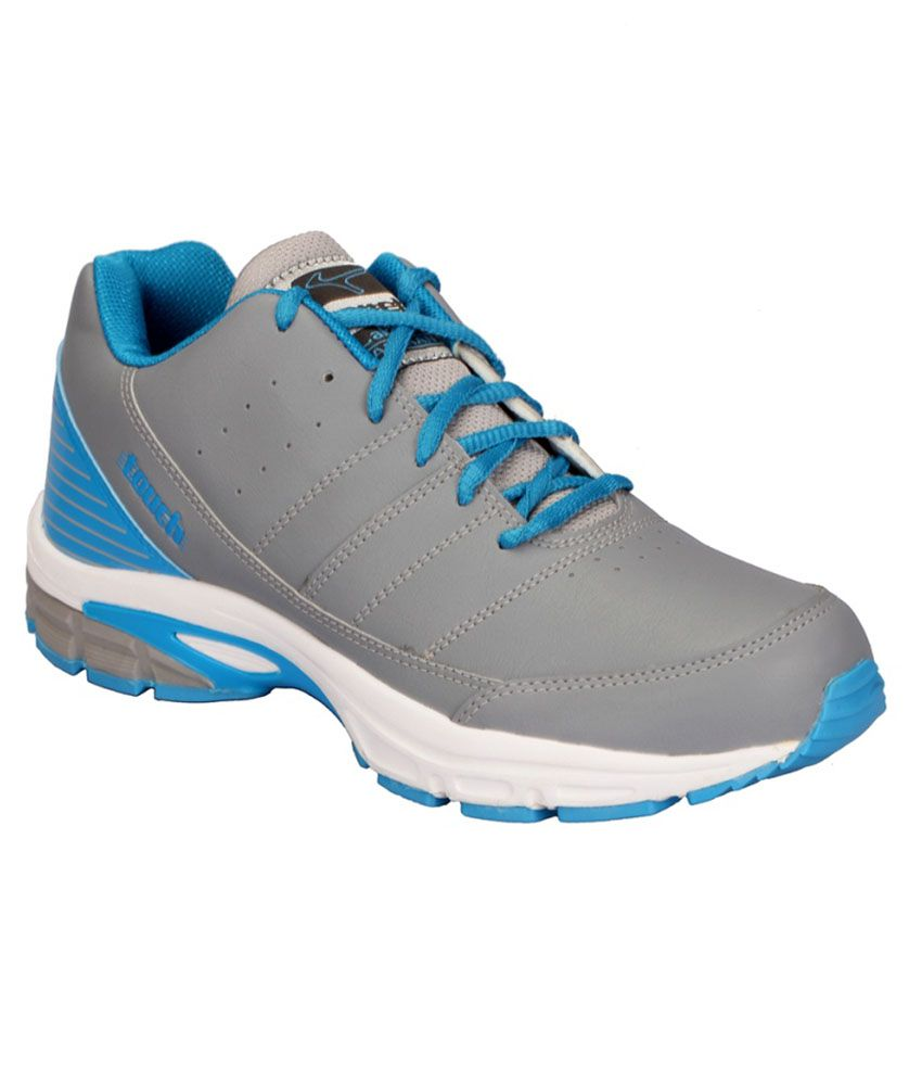 ca8617c317 lakhani+touch+sprinter+running+shoes - Price list in India | priceiq.in