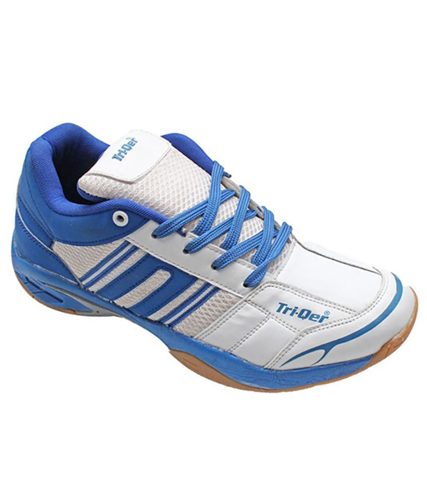 best price sports shoes 28 images sports shoes best