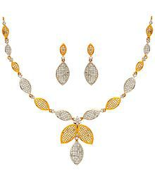 Anjali Jewellers India Buy Anjali Jewellers Products Online At Best