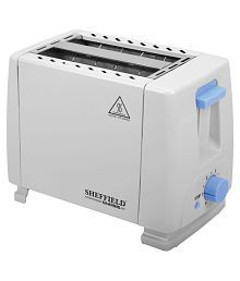 d23ced14490 Pop Up Toaster  Buy Pop Up Toaster Online at Best Prices in India on ...