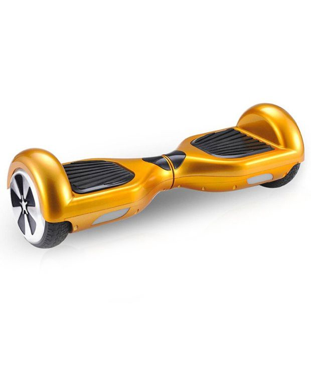 Where Can I Buy A Hoverboard >> Maxbell Overboard Two Wheel Self Balancing Electric ...