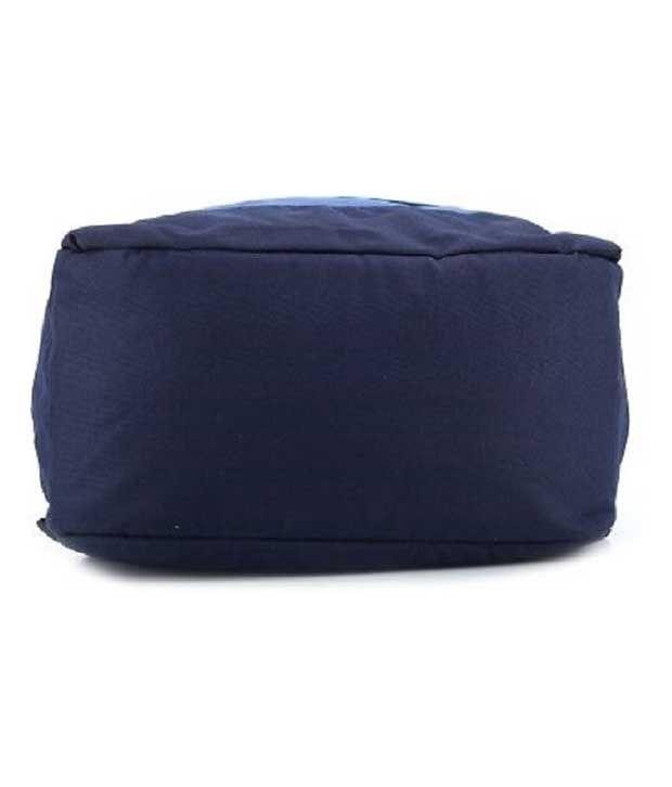 54d34f4342 Adidas BP-Art 1 Laptop Backpack - Blue - Buy Adidas BP-Art 1 Laptop ...
