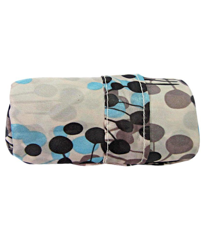 Jewelz Multi Shopping Bag